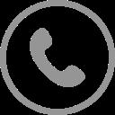1431255266_phone-128