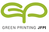 green_printing
